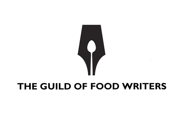 image_08_food_writers