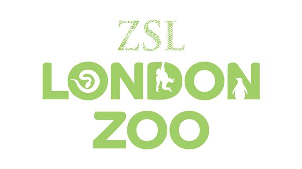 image_09_london_zoo