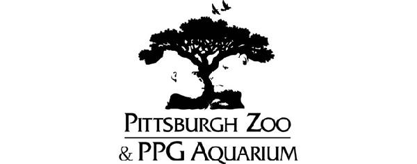 image_11_pitsburgh_zoo