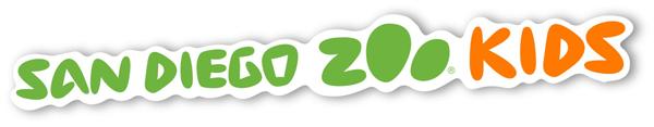 image_12_san_diego_zoo