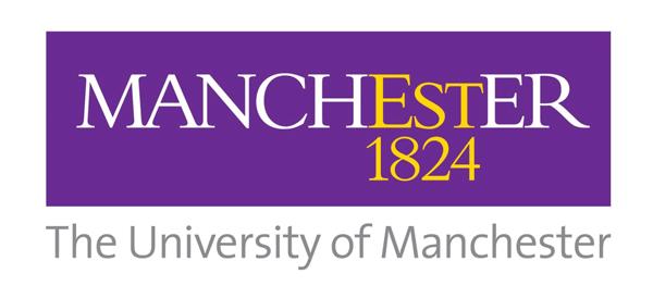 image_14_university_manchester