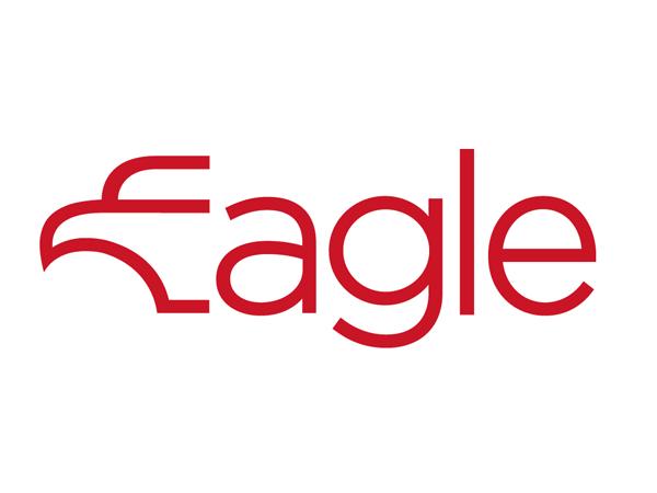 image_17_eagle