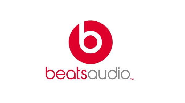 image_18_beats