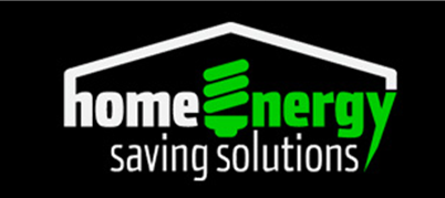image_20_home_energy