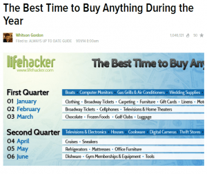 best dating site lifehacker