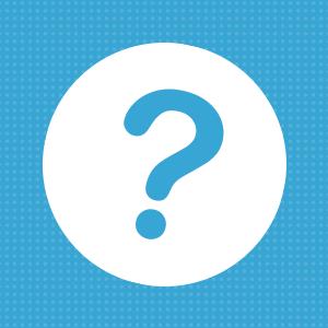 blog-question