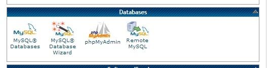 wp-databases