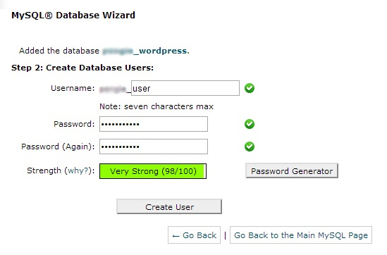 wp-db-user