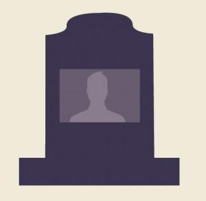 facebook-tombstone