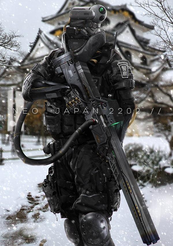image_01_neo_japan