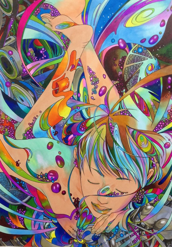 image_03_fuderashi