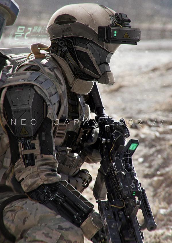 image_04_neo_japan
