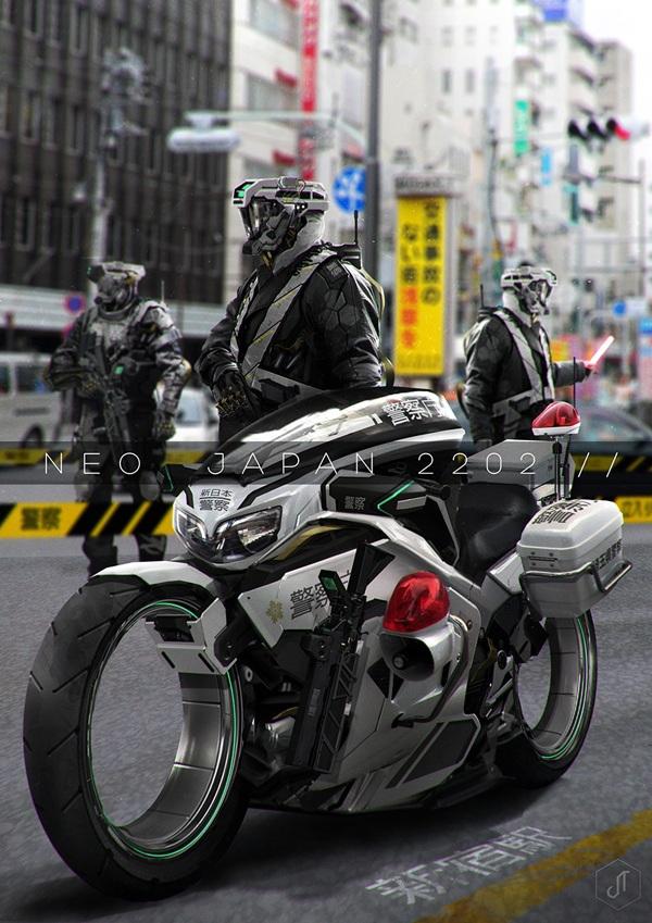 image_08_neo_japan