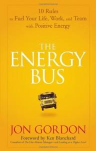 book2 energy bus