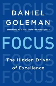 book5 focus