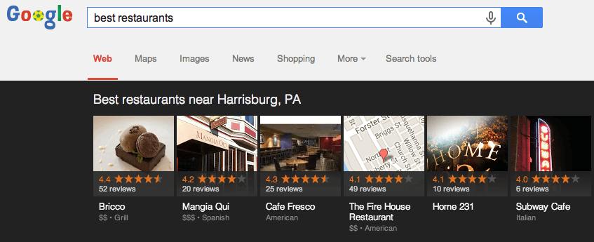 harrisburg-restaurants