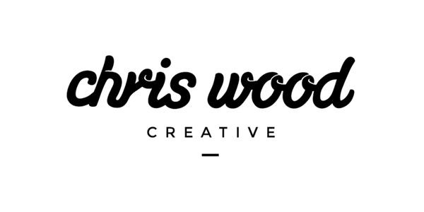 image_03_chris_wood