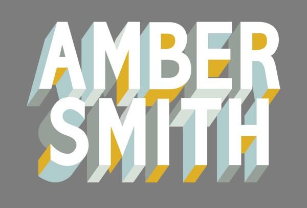 image_10_amber_smith