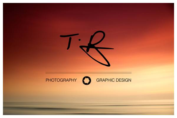 image_17_tyhe_reading