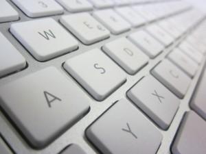 writing-posts