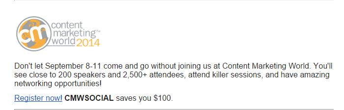 cmworld-promo-email