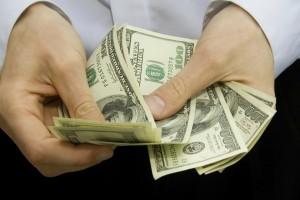 paid-links