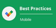 Google's Checklist for Getting Mobile Right