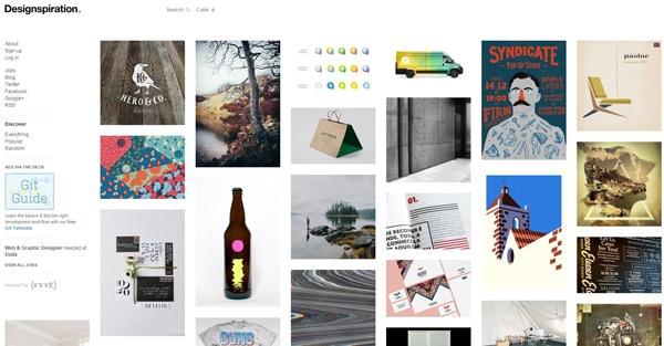 image_02_designspiration