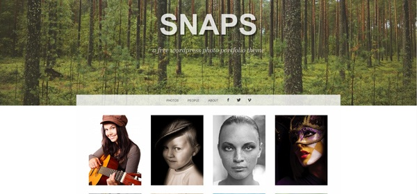 image_02_snaps