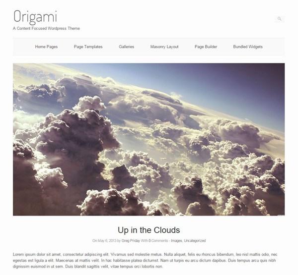 image_05_origami