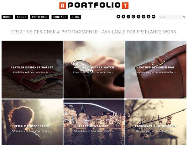 image_09_portfolio