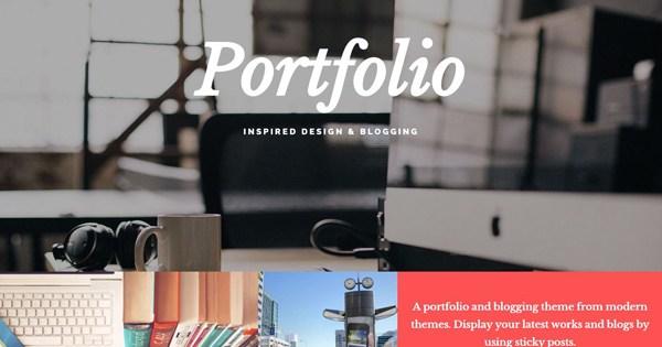 image_12_portfoliomt