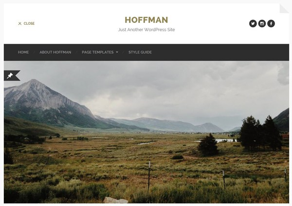 image_20_hoffman