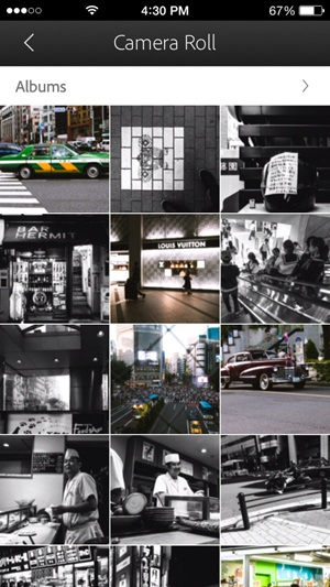 image_21_photoapps