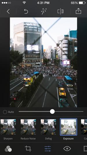 image_24_photoapps