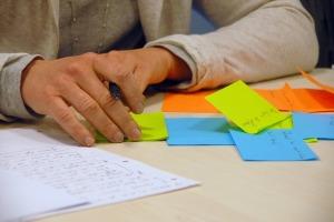 brainstorming-441010_640