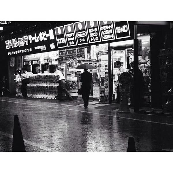 image_01_tokyo