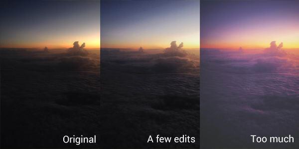 image_02_edits