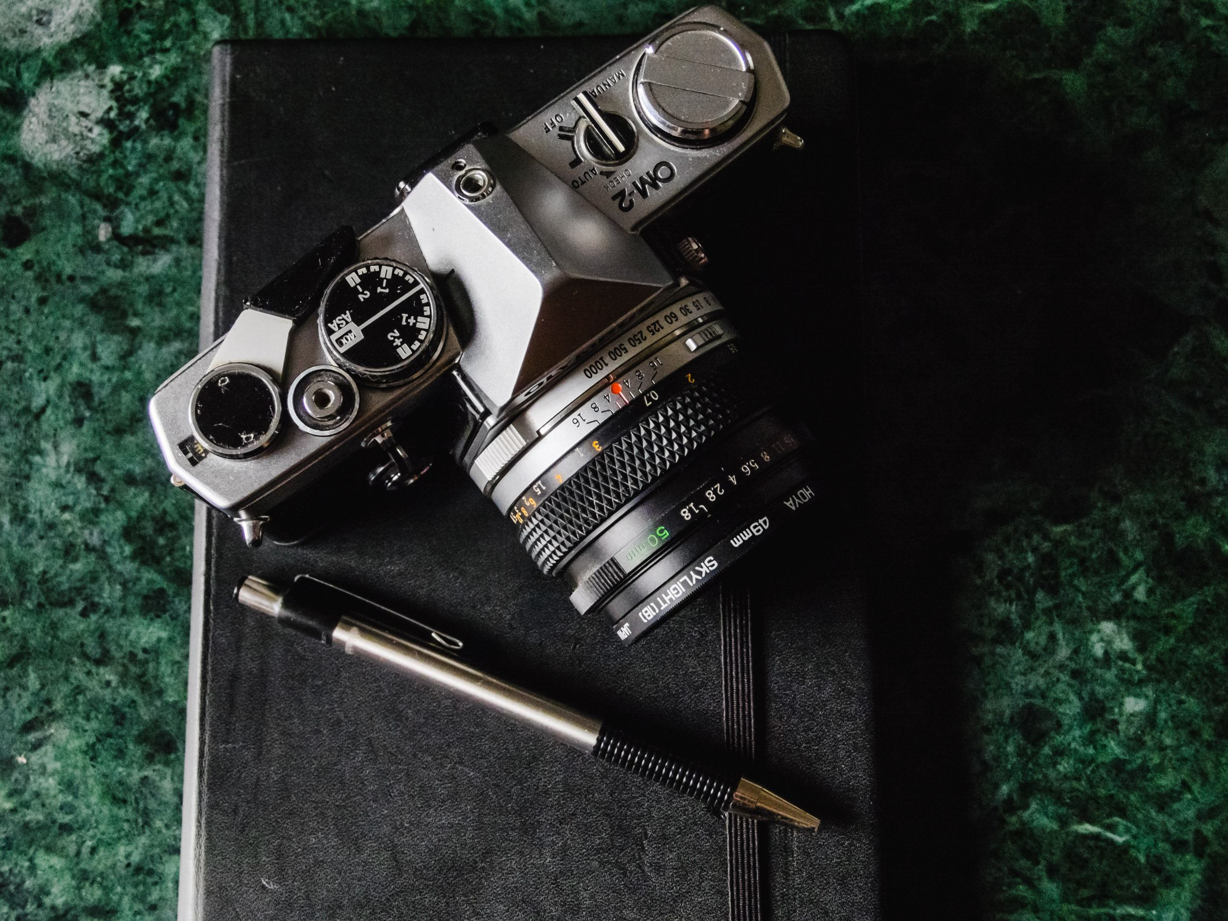 image_02_vintagecamera
