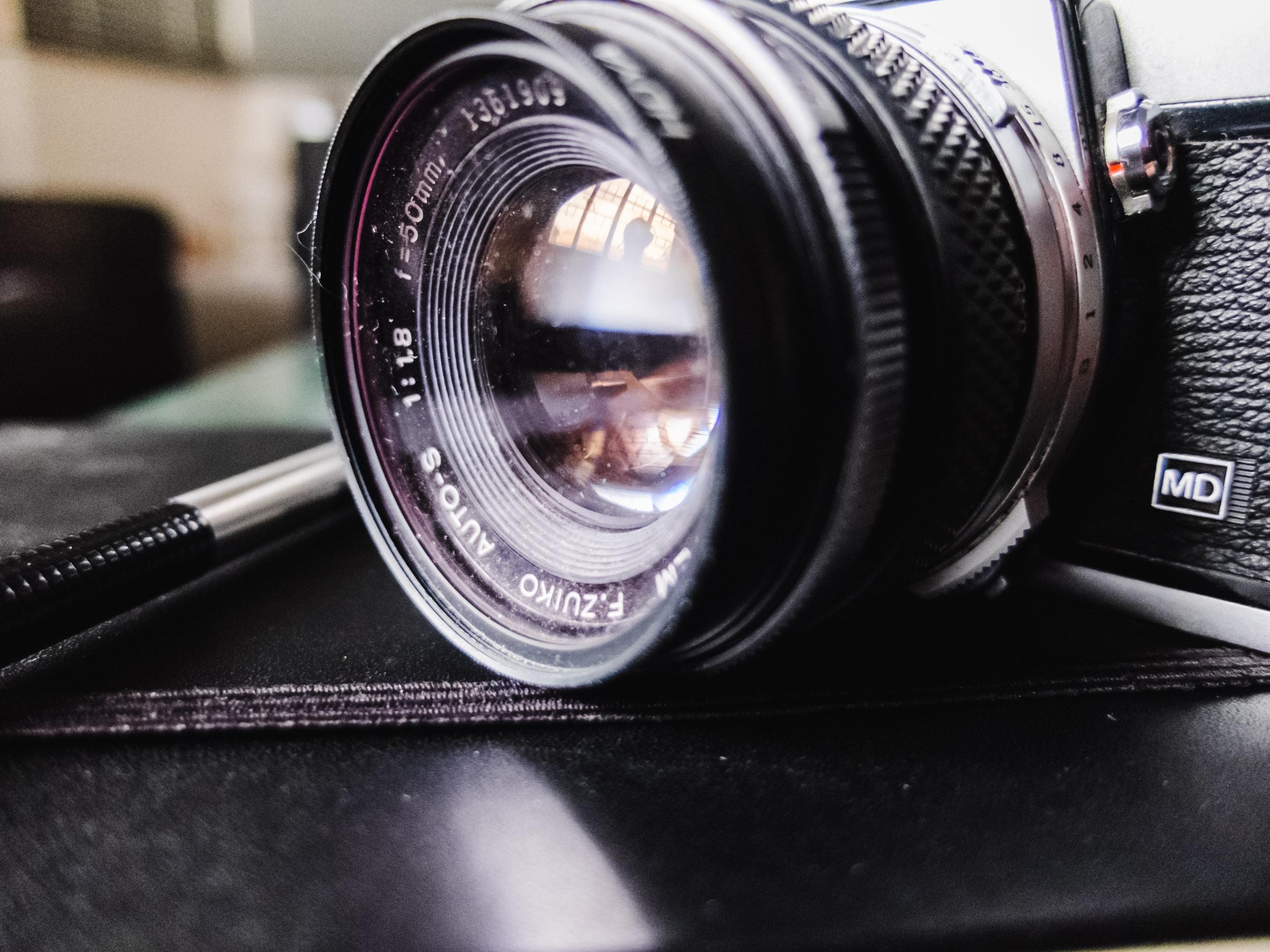 image_04_vintagecamera