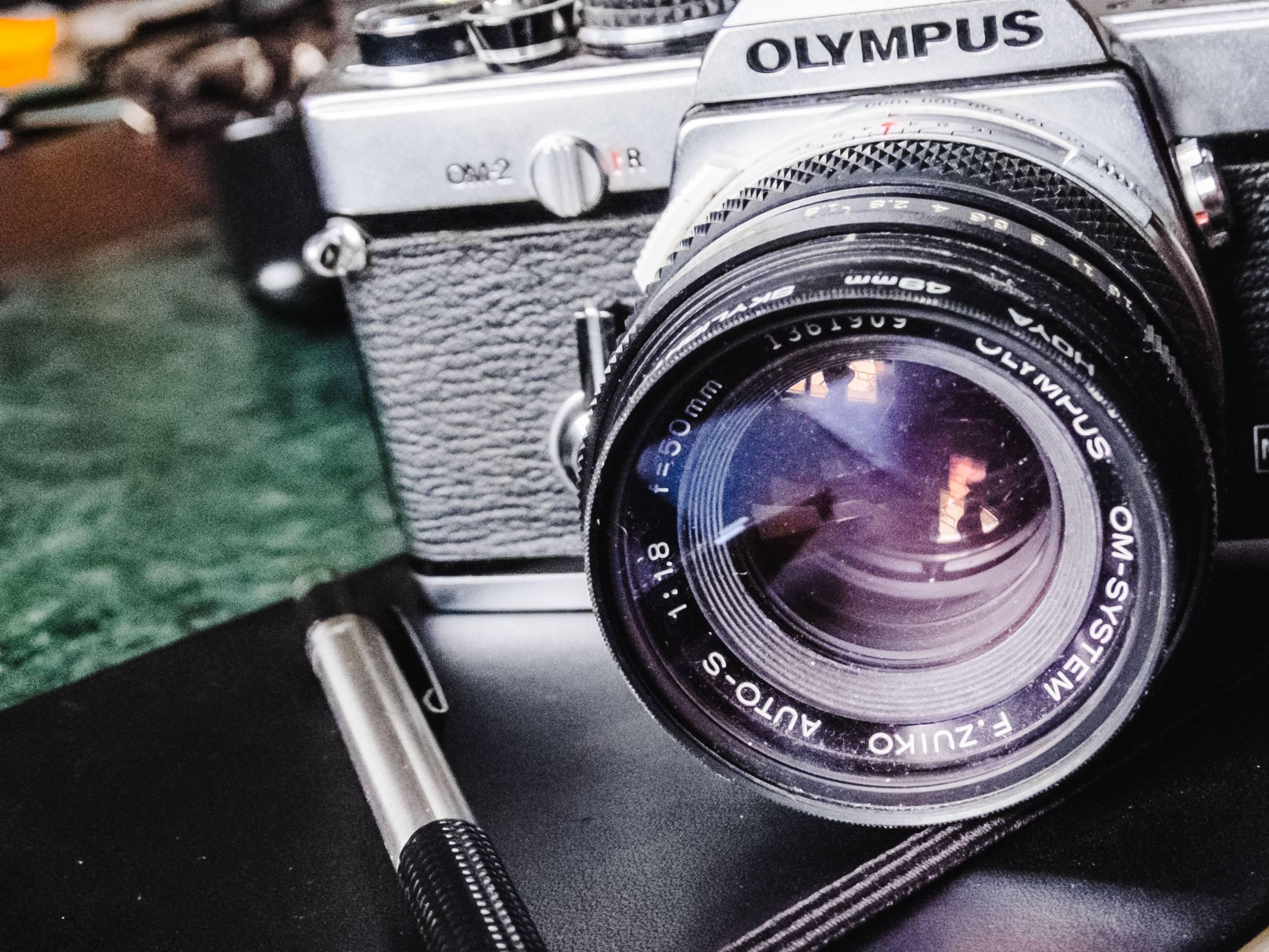 image_05_vintagecamera
