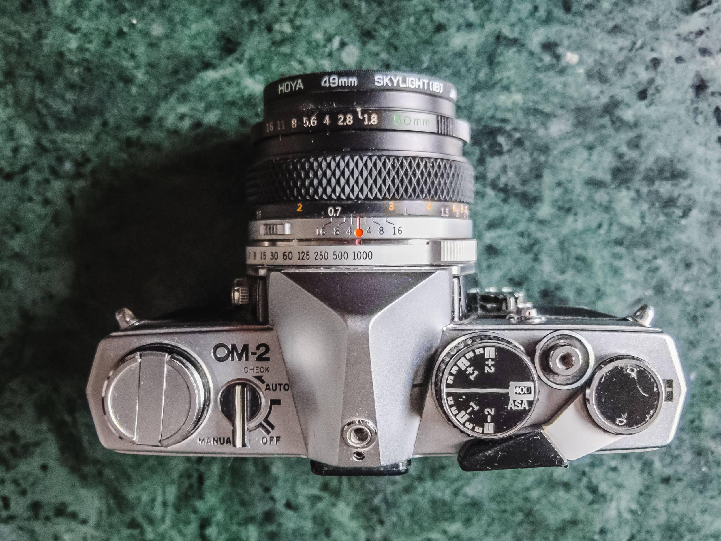 image_06_vintagecamera