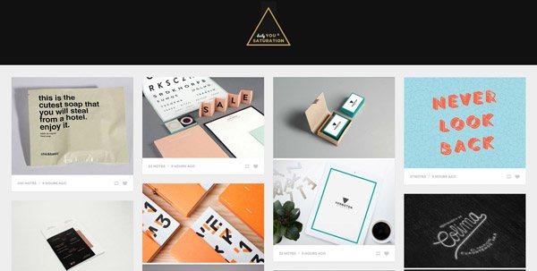 image_08_designyousaturation