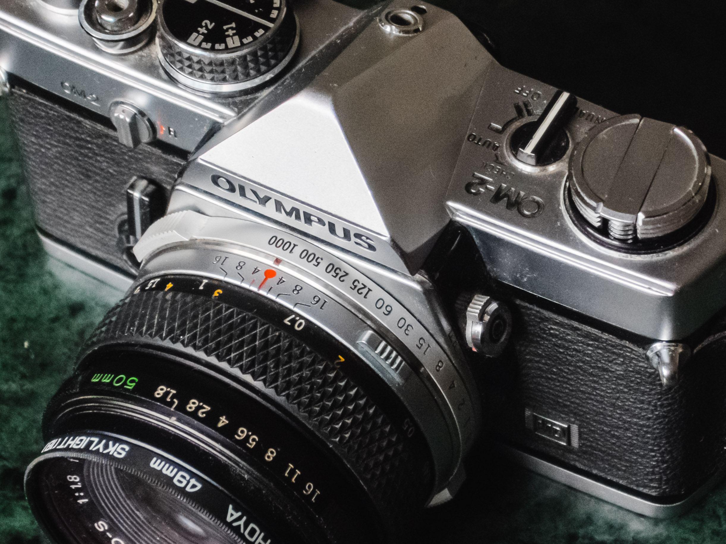 image_08_vintagecamera