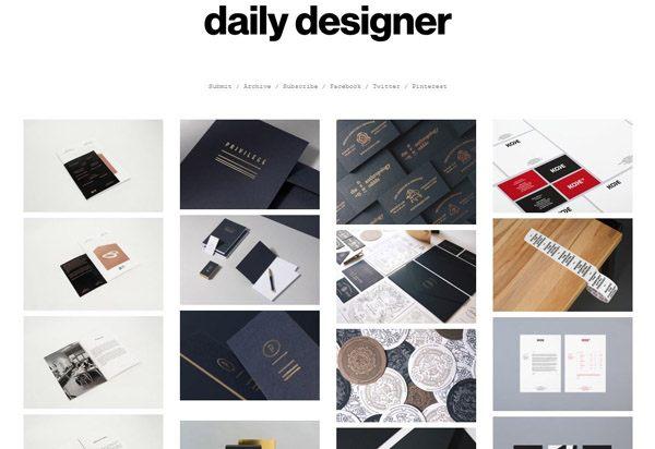 image_09_dailydesigner
