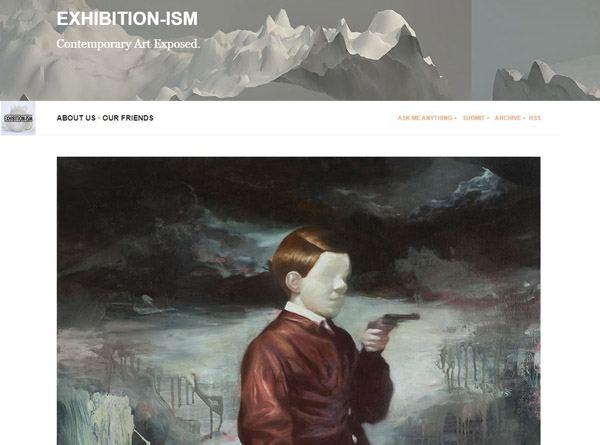 image_12_exhibitionism