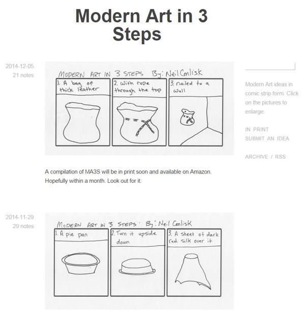 image_16_modernartin3steps