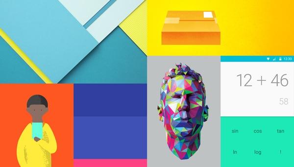 image_03_materialdesign