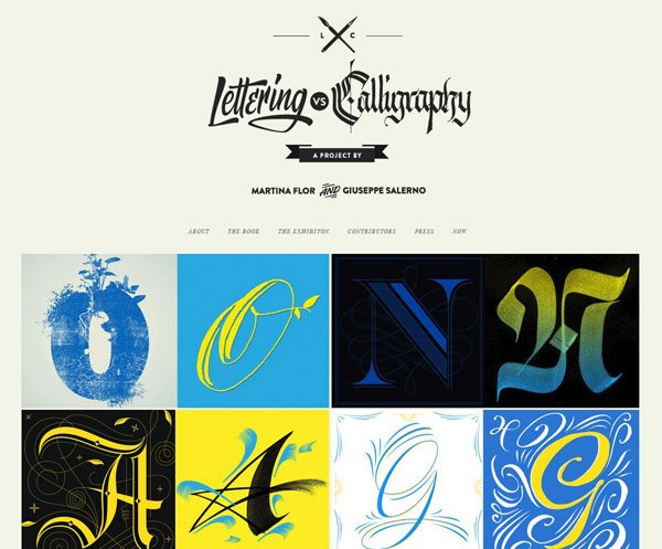 image_10_letteringandcalligraphy