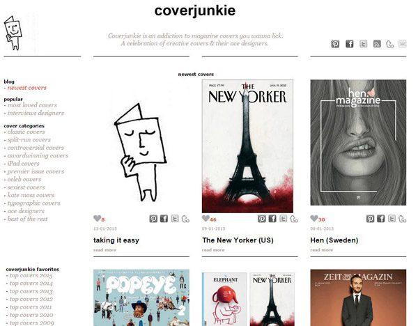 image_13_coverjunkie
